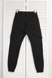 jeans_ITENO_8983-1 (2)