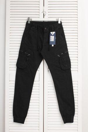 jeans_ITENO_8983-1