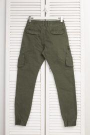 jeans_ITENO_8983-4 (2)