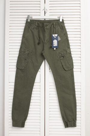 jeans_ITENO_8983-4