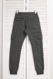 jeans_ITENO_8983-5 (2)