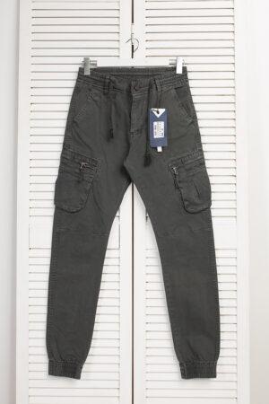 jeans_ITENO_8983-5