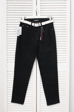 jeans_KT Moss_3022