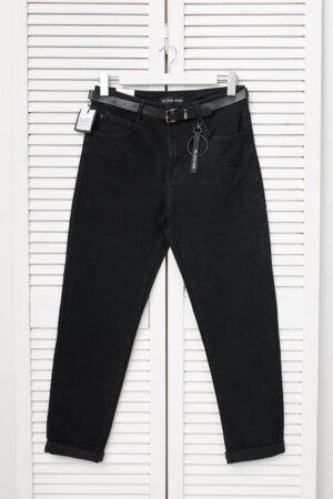 jeans_KT Moss_6047