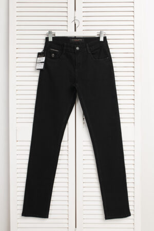 jeans_LiFeng_8181