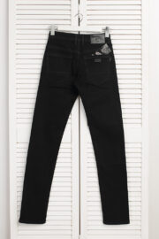jeans_LiFeng_8237 (2)