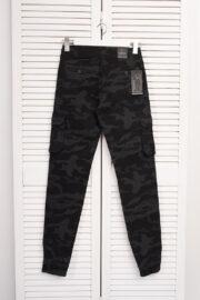 jeans_Lowvays_240312 (2)