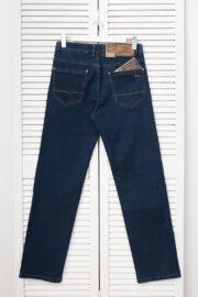 jeans_Ls.Luvans_1040 (2)