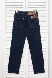 jeans_Ls.Luvans_1044 (2)