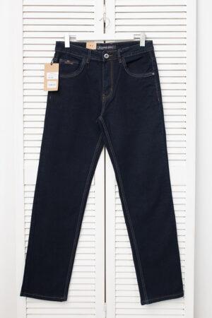 jeans_Ls.Luvans_1047