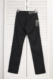 jeans_Ls.Luvans_240272 (2)