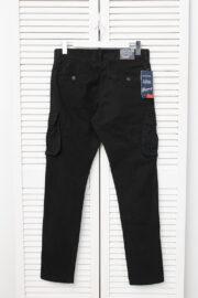 jeans_Ls.Luvans_515 (2)
