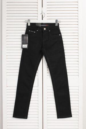 jeans_Ls.Luvans_8800T