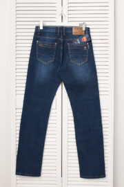 jeans_Minos_66035 (2)