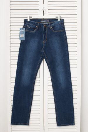 jeans_Minos_66035