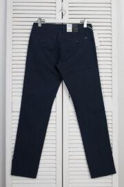 jeans_Pluss Press_201 (2)