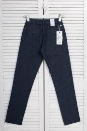 jeans_Pluss Press_602 (2)