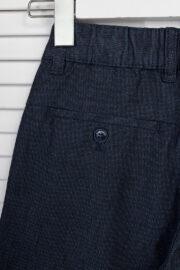 jeans_Pluss Press_602 (3)