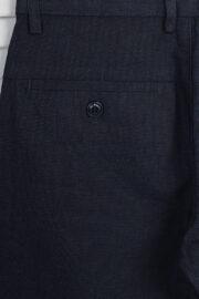 jeans_Pluss Press_606 (2)