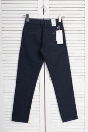 jeans_Pluss Press_606(2)