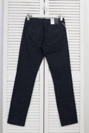 jeans_Pluss Press_8100 (2)