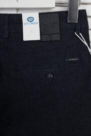 jeans_Pluss Press_8100 (3)