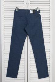 jeans_Pluss Press_860 (2)