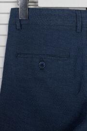 jeans_Pluss Press_860 (3)