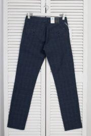 jeans_Pluss Press_897 (2)