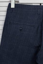 jeans_Pluss Press_897 (3)