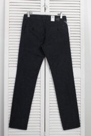 jeans_Pluss Press_903 (2)