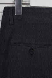 jeans_Pluss Press_903 (3)