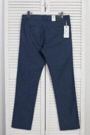 jeans_Pluss Press_909 (2)