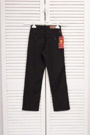 jeans_Pobeda_023-1 (2)