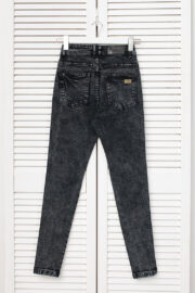 jeans_Relucky_13-4 (2)