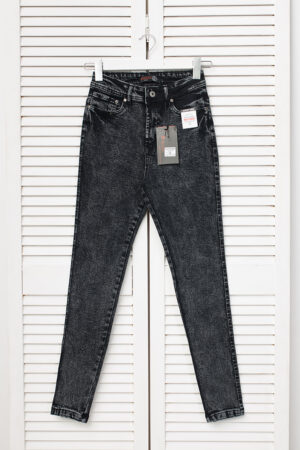 jeans_Relucky_13-4