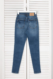 jeans_Relucky_14-4 (2)