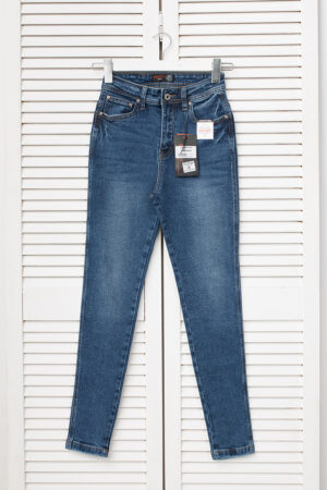 jeans_Relucky_14-4