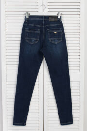 jeans_Relucky_500-2 (2)