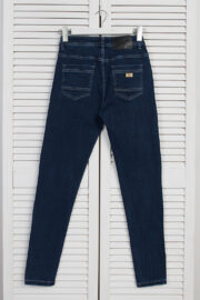 jeans_Relucky_501-2 (2)