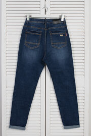 jeans_Relucky_518-3 (2)