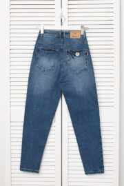 jeans_Relucky_571-4 (2)