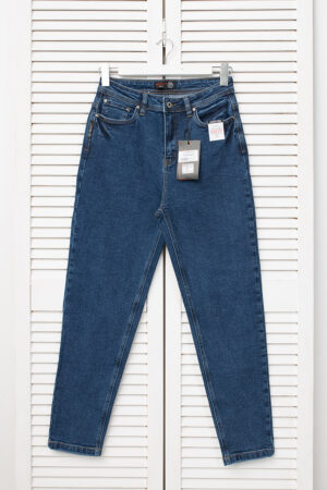 jeans_Relucky_572-4