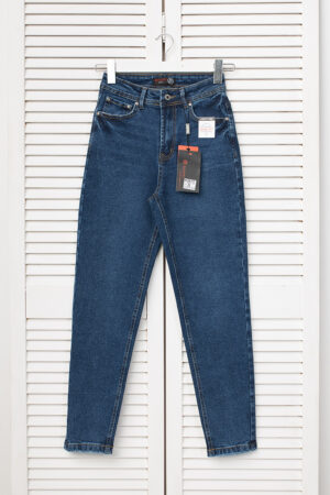 jeans_Relucky_8011-4