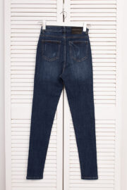 jeans_Relucky_82-1 (2)