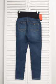 jeans_Relucky_906-2 (2)