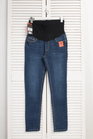 jeans_Relucky_906-2
