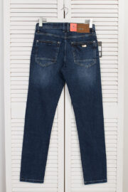 jeans_Relucky_915-3 (2)
