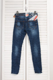 jeans_Ritter_80002 (2)