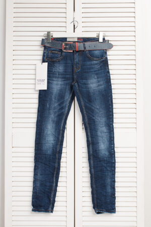 jeans_Ritter_80002